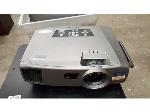 Lot: 2269 - Epson Projector