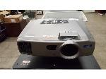 Lot: 2270 - Epson Projector