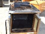 Lot: 3.EDINBURG - Convection Electric Oven