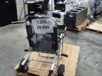 Lot: 18-080 - Striker Chair