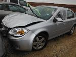 Lot: 03-909416 - 2007 CHEVROLET COBALT