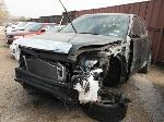 Lot: 21-908945 - 2011 GMC TERRAIN SUV