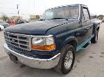 Lot: 20-115795 - 1994 Ford F-150 Pickup