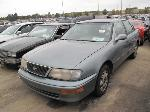 Lot: 1727623 - 1997 TOYOTA AVALON