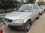 Lot: 1728513 - 1999 HONDA CR-V SUV