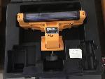 Lot: 20 - Laserplane Receiver
