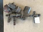 Lot: 45 - Flairing Tool