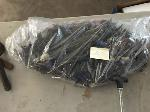 Lot: 68 - Bag of Allen Wrenches