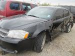 Lot: 605-599327 - 2008 DODGE AVENGER