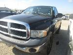 Lot: 608-236476 - 2006 DODGE RAM 1500 PICKUP