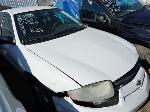 Lot: 102856 - 2005 Chevrolet Cavalier