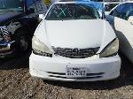 Lot: 247767 - 2003 Toyota Camry