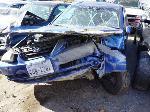 Lot: 279044 - 2006 Hyundai Elantra