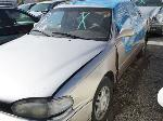 Lot: 851907 - 1994 Toyota Camry
