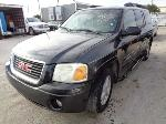 Lot: 05-47382 - 2003 GMC Envoy XL SUV