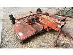 Lot: 02-19642 - Shredder