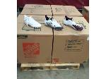Lot: 02-19671 - (46 Pairs) of Football Cleats