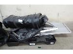 Lot: 02-19680 - 2005 Zodiac FC420 Inflatable Boat