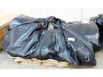 Lot: 02-19681 - 2004 Zodiac 530 Inflatable Boat