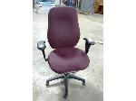 Lot: 02-19691 - Office Chair