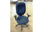 Lot: 02-19693 - Office Chair