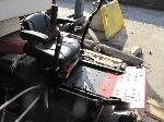 Lot: 759-EQUIP#N/A - Riding Mower