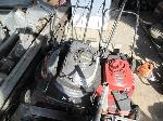 Lot: 761-EQUIP#N/A - (3) Push Mowers