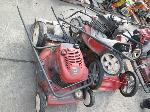 Lot: 791-EQUIP#N/A - (3) Push Mowers