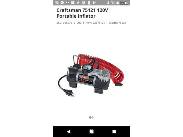 Echomaster 00-30000 Hitchscan Wireless Trailer Hitch Detection System 3000B