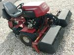 Lot: SCSC-12.COLLEGESTATION - 2001 Toro Reelmaster 2300D 03422