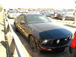 Lot: 1730003 - 2006 FORD MUSTANG