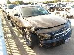 Lot: 1730007 - 2007 DODGE CHARGER
