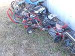 Lot: 14.SO - (2) MOWERS & PRESSURE WASHER