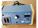 Lot: 169 - EC Apparatus Power Supply 375 Volts DC