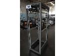 Lot: 128 - Data Cabinet/Rack