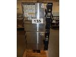 Lot: 135 - Groen Dish Steamer