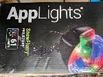 Lot: 59 - Projection Light