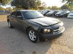 Lot: B-21 - 2010 Dodge Charger