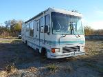 Lot: B-65 - 1995 Coachmen Santara 350 Motorhome