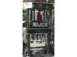 Lot: 50-038 - Carolina Tool& Equipment 30-Ton Press