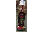 Lot: 50-056 - Bissell Upright Vacuum Cleaner