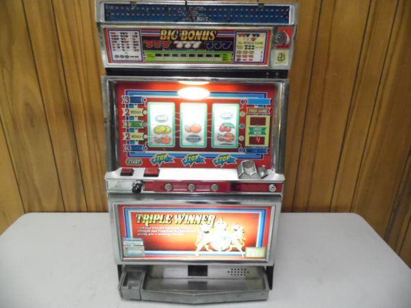 Empire city casino table games