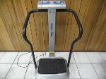 Lot: A6461 - Working Body Vibration Exercise Machine