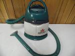 Lot: A6483 - Working Bissell Portable Deep Cleaner