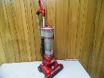 Lot: A6491 - Working Shark Infinity Bagless Vacuum