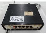 Lot: 02-19715 - Function Generator