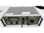 Lot: 02-19785 - HP Distortion Analyzer