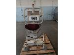 Lot: 168 - EZ Way Sit-to-Stand Lift