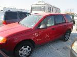 Lot: 1339 - 2004 SATURN VUE SUV