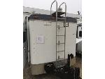 Lot: 16 - Command Post Trailer w/ Onan Generator<BR><span style=color:red>New Closing Date, Updated 1/9/18</span>